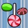 Sugar Rush Saga - iPhoneアプリ