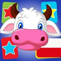 Codes for Gra Memoria dla dzieci - edukacyjne gry Hack