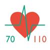 Blutdruck und Puls Monitor - Cloud Edition