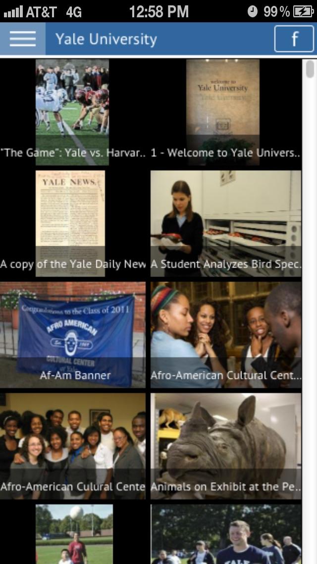 Yale Admissions-2