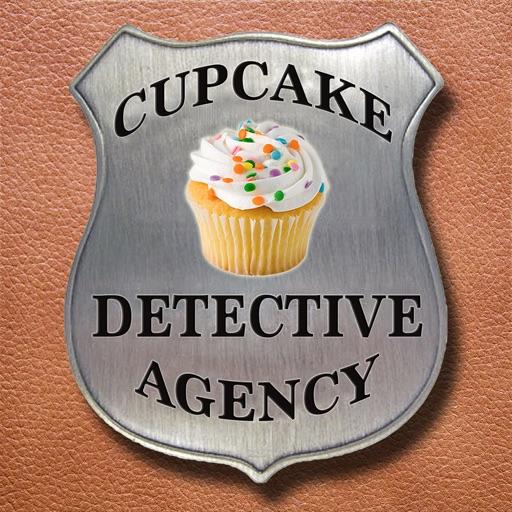Cupcake Detective (Full)