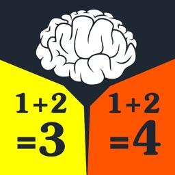 2 Fingers & 1 Brain