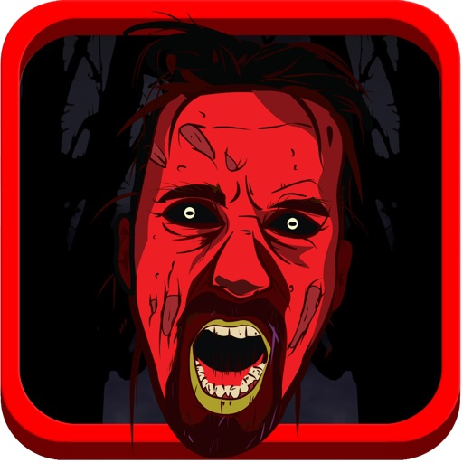 I Am Zombie Pro icon