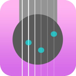 Echo Guitar™ Lite