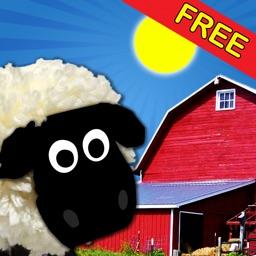 The Italian Talking Farm Free! For Kids!