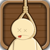 Hangman for iPad