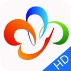 掌上武汉HD icon