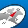 競馬Compass