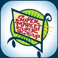 Codes for SuperMarket Super Group Hack