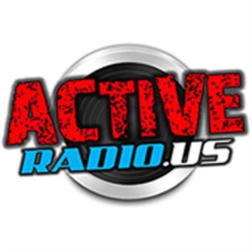 ActiveRadio.US