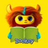 Booksy: Early Reader Library