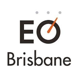 EO Brisbane Events