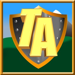 Tactical Advisor for Clash of Clans
