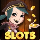 Slots Boat new free slot machines icon
