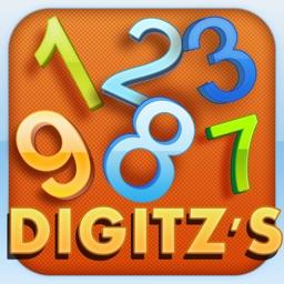 Digitz's