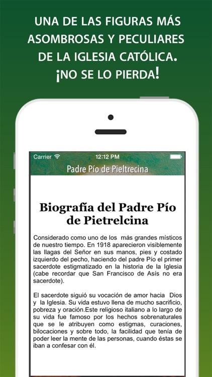 Pío de Pietrelcina: El santo corazón
