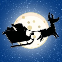 Codes for Christmas Santa Claus - Silent Night Flying Adventure Hack