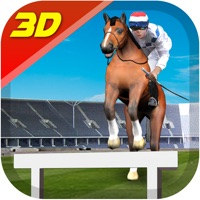 Codes for Horse Racing 3D 2015 Free Hack