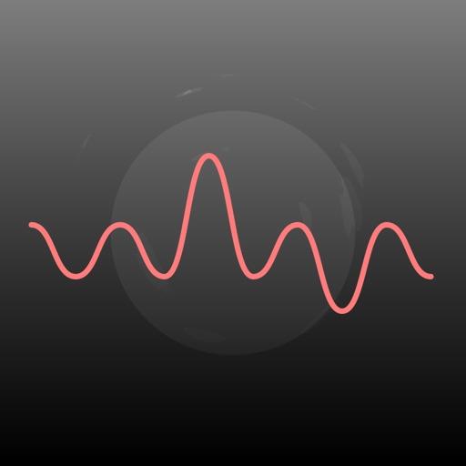 BeatS (Christmas Edition) - Royalty-Free Xmas Flavored Instrumentals of Various Genres