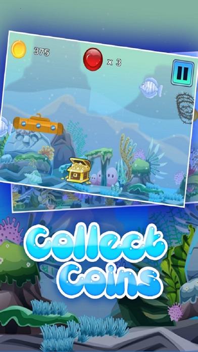 Underwater Explorer-3