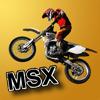 Motor Stunt Xtreme