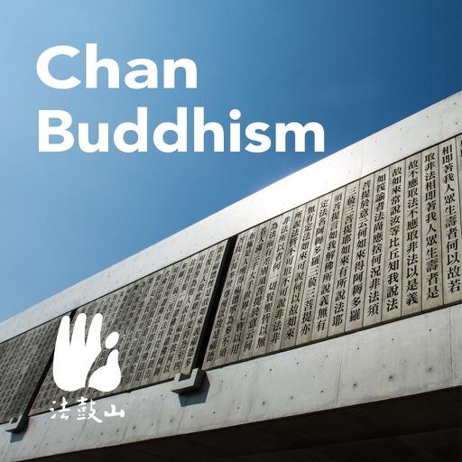 Chan Buddism