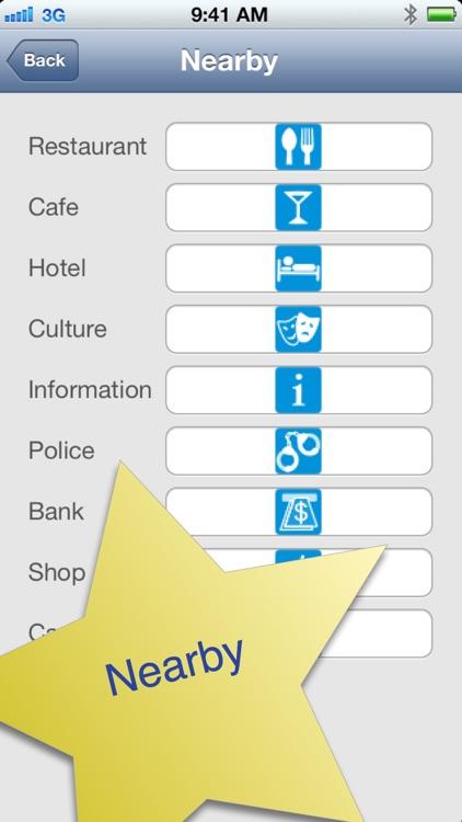 Lake Garda No.1 Offline Map screenshot-3