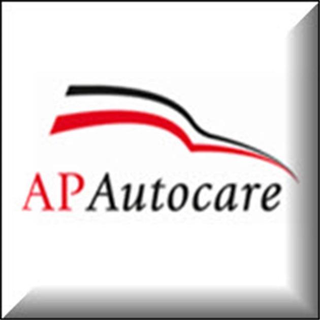 Image Result For E G Autocare