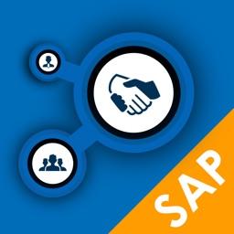 SAP Kollections