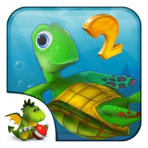 Fishdom 2 HD (Premium)