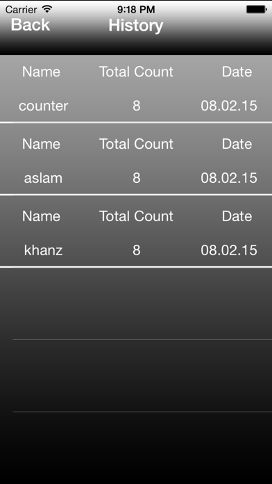 download Digital Tally Counter apps 2