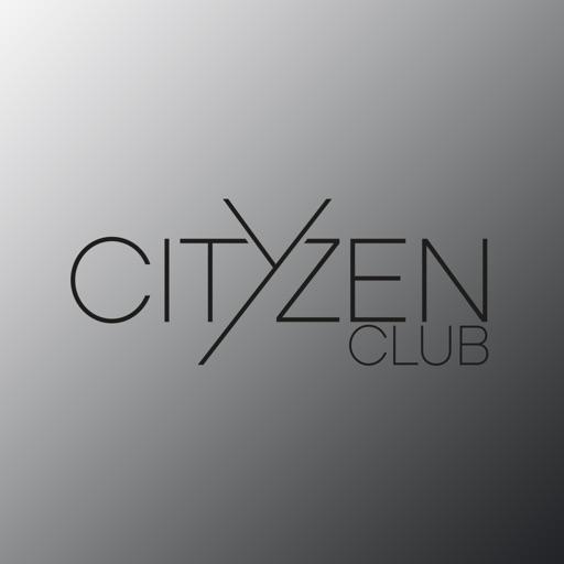 Cityzen Club