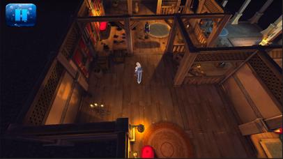 Nina's Fate - Isle Of Mystery screenshot two