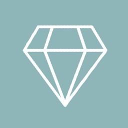 Diamond - Block Ads, Browse Faster