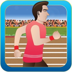 Activities of Track Record - Summer Sports Athletics Zone