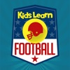 Kids Learn Football Reviews