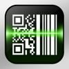 Quick Scan Pro - QR & Barcode Scanner - iHandy Inc.