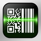 Quick Scan Pro app review