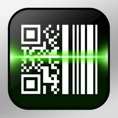 Quick Scan Pro - Scanner de Codes Barres & Codes QR analyse, service client
