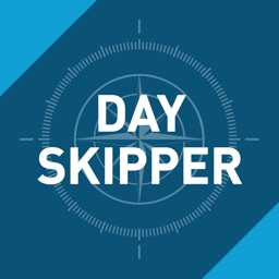 Day Skipper Revision & Quiz
