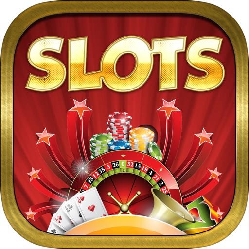 2015 A Monaco Gold Golden Gambler Slots Game - FREE Vegas Spin & Win