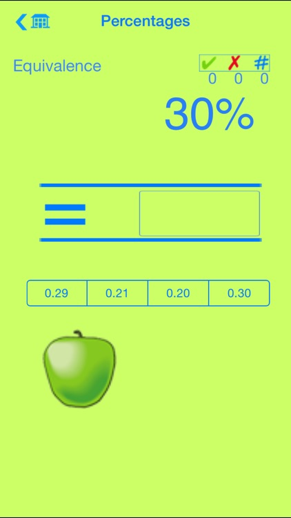 Kids Math Fun — Fifth Grade screenshot-4