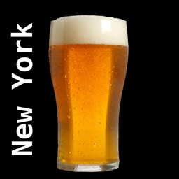 Pub Crawl: New York - Bar & Nightclub guide