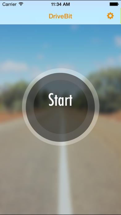 DriveBitのおすすめ画像2