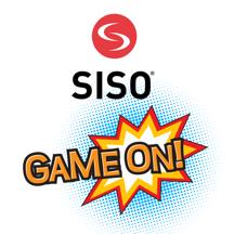 SISO CEO 2015