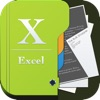 Templates for Microsoft Excel Free