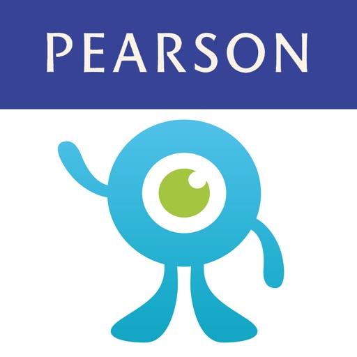 Pearson Reader
