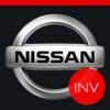 Inventario Nissan