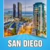 San Diego Tourism Guide
