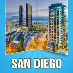 San Diego Tourism Guide